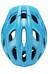 IXS Trail XC - Casco - azul